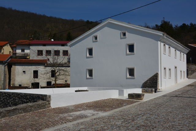 memorial centre lipa