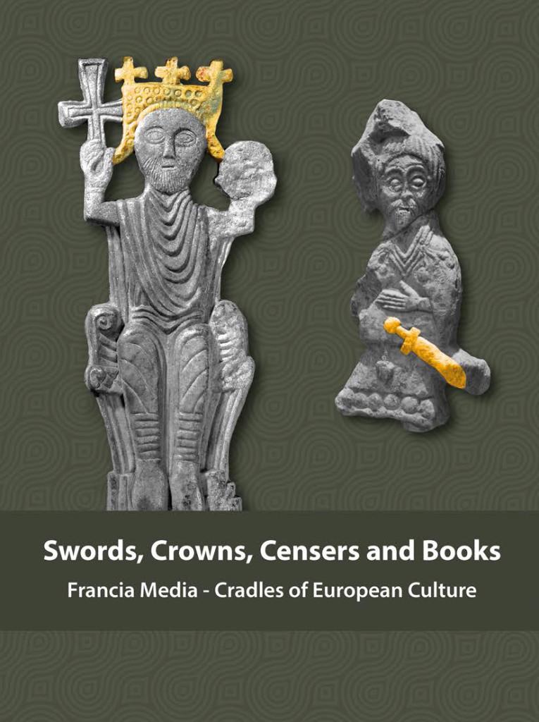 cradles of culture